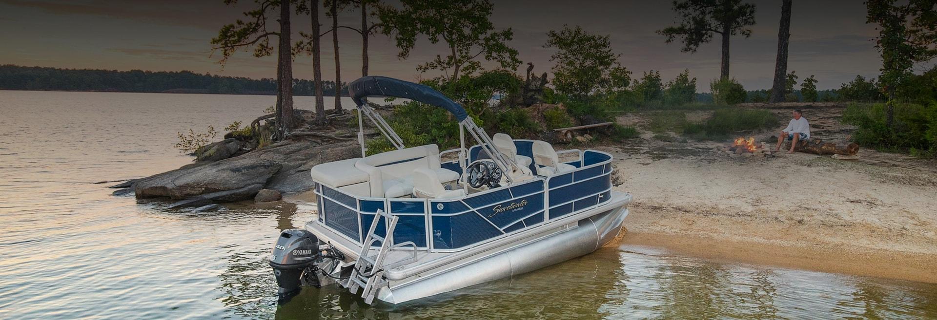 sidewinder boat